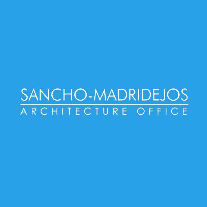 sancho-madridejos