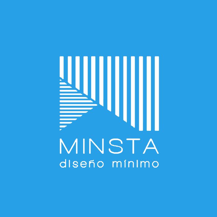 Minsta
