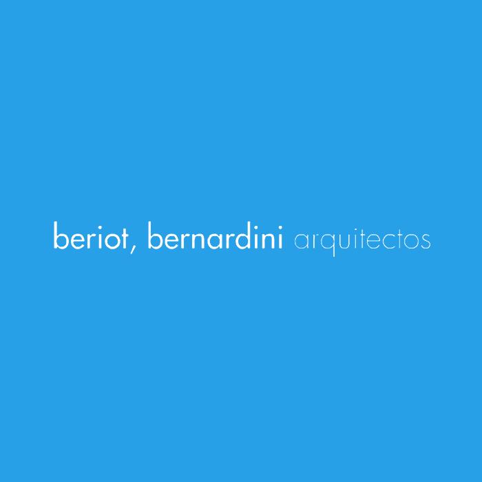 BeriotBernardini