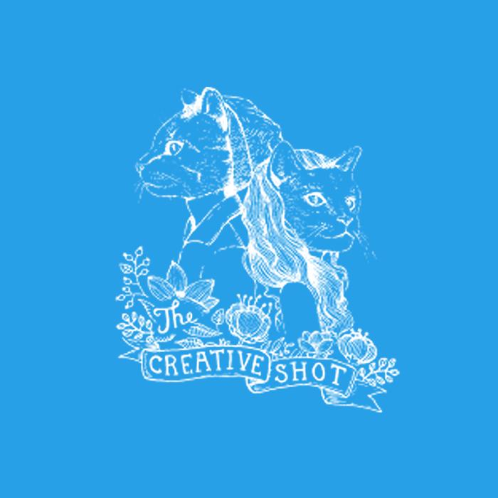 creative shot