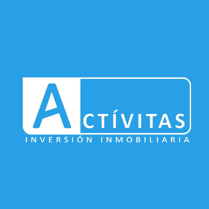 Activitas
