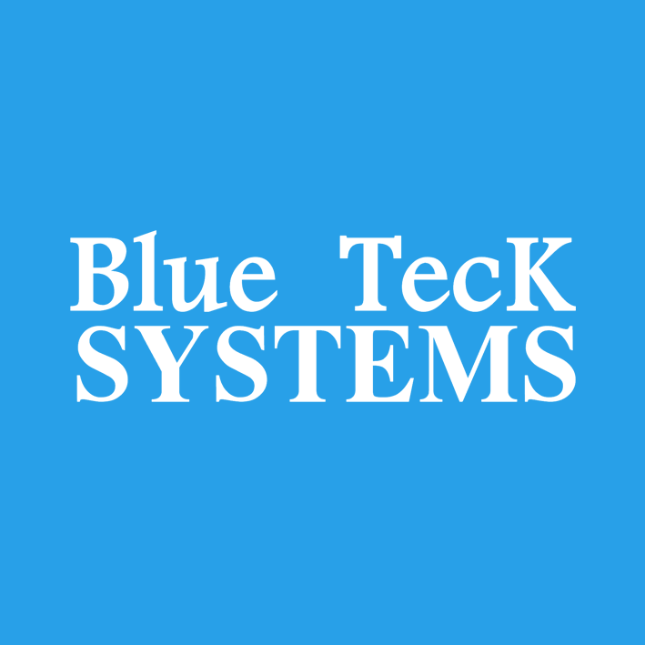 Blue Teck Systems