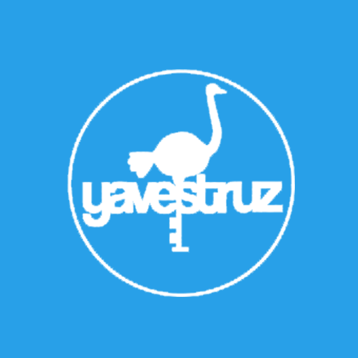 Yavestruz