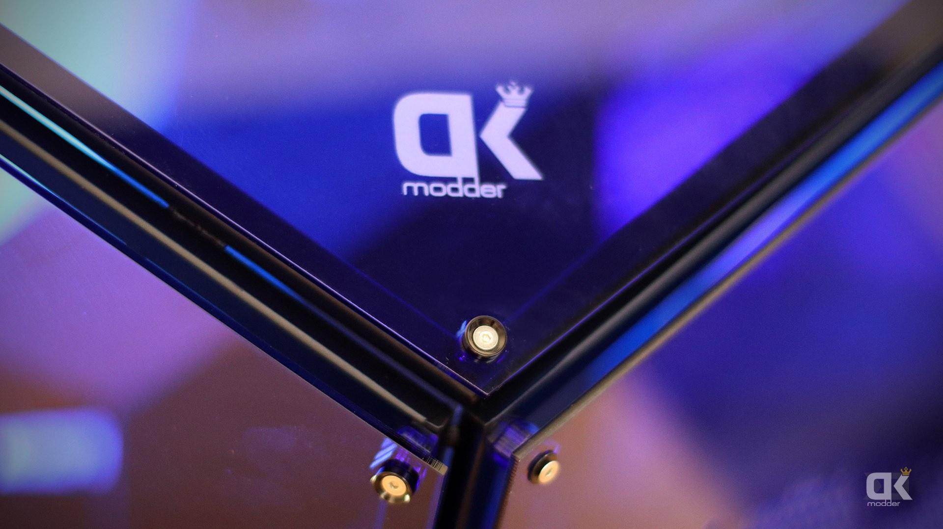 modding corte laser metacrilato 2